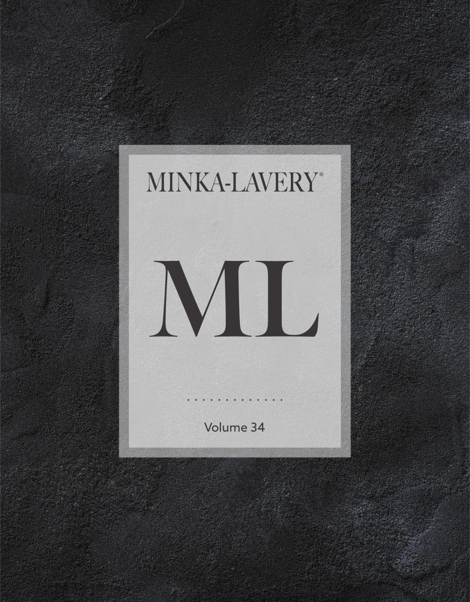 minka lavery the great outdoors catalog
