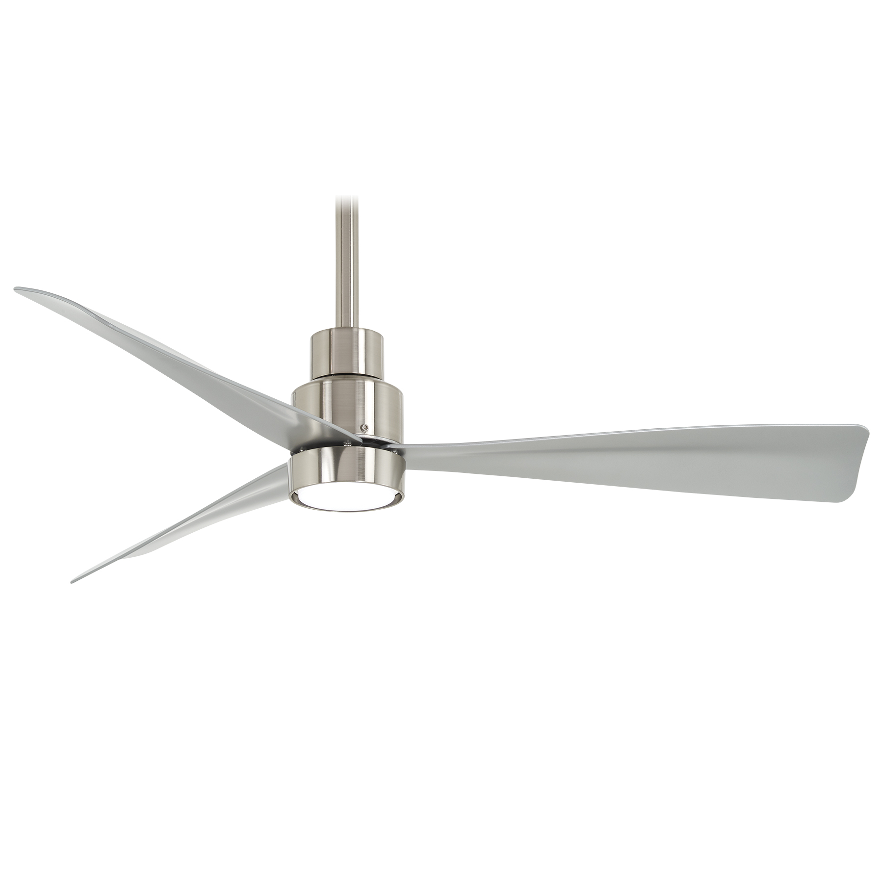 Minka Group The Art Of Decorative Lighting And Fans White Low Profile 42 Ceiling Fan Wiring Diagram Model