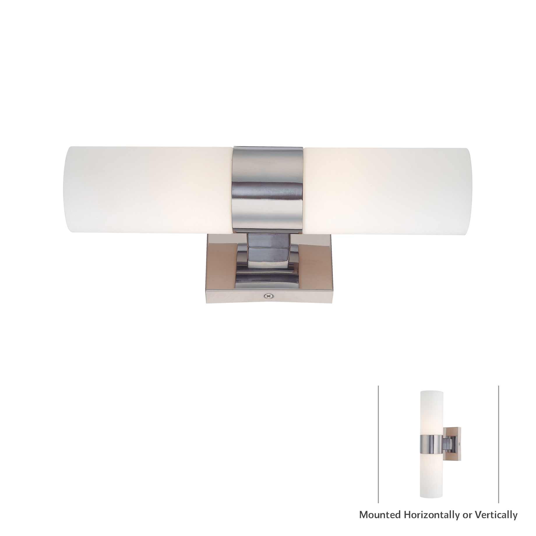 lavery sconce palermo group wall lighting light interior minka
