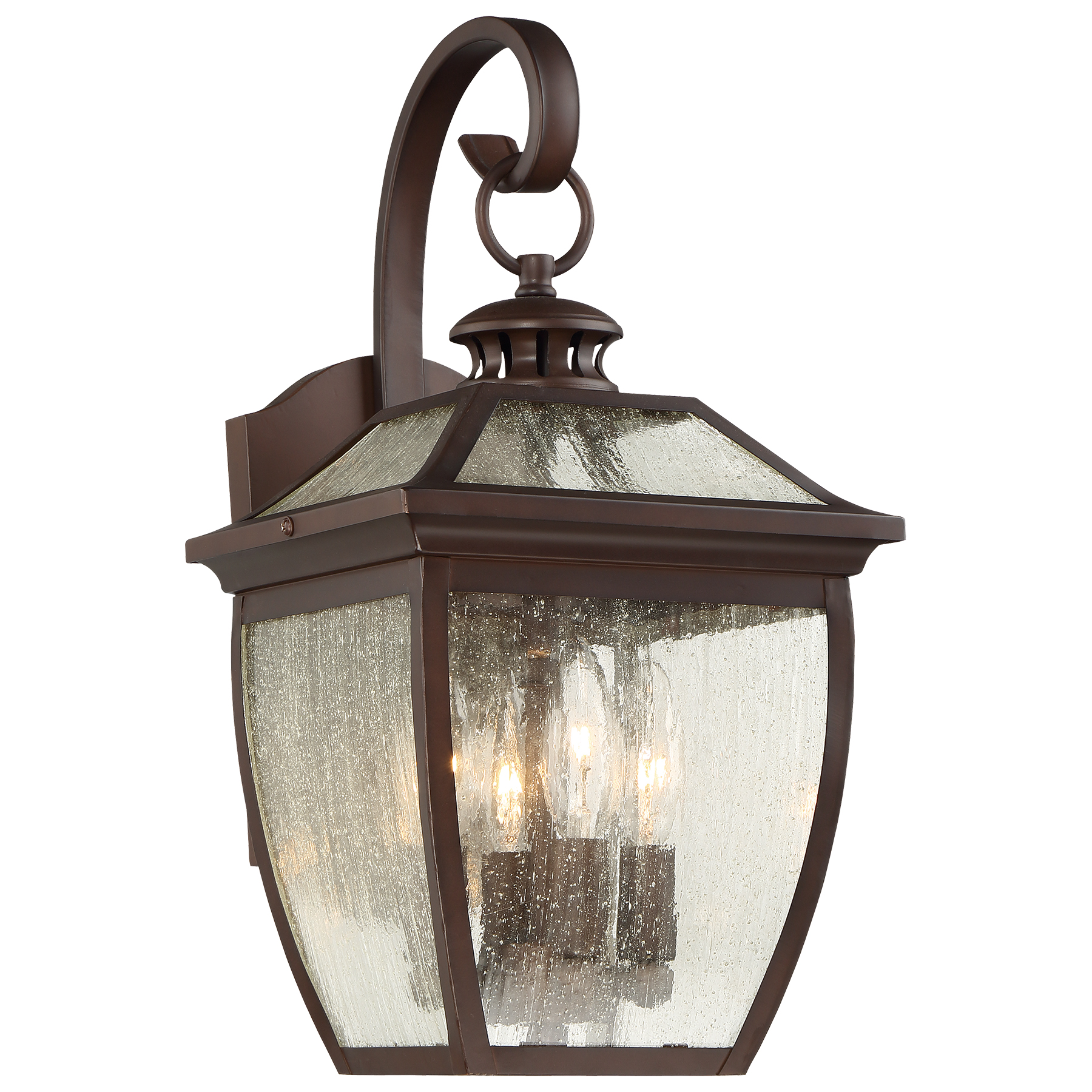 Minka group brands the great outdoorsreg 72522 246 sunnybrook 4 light outdoor wall mount aloadofball Images