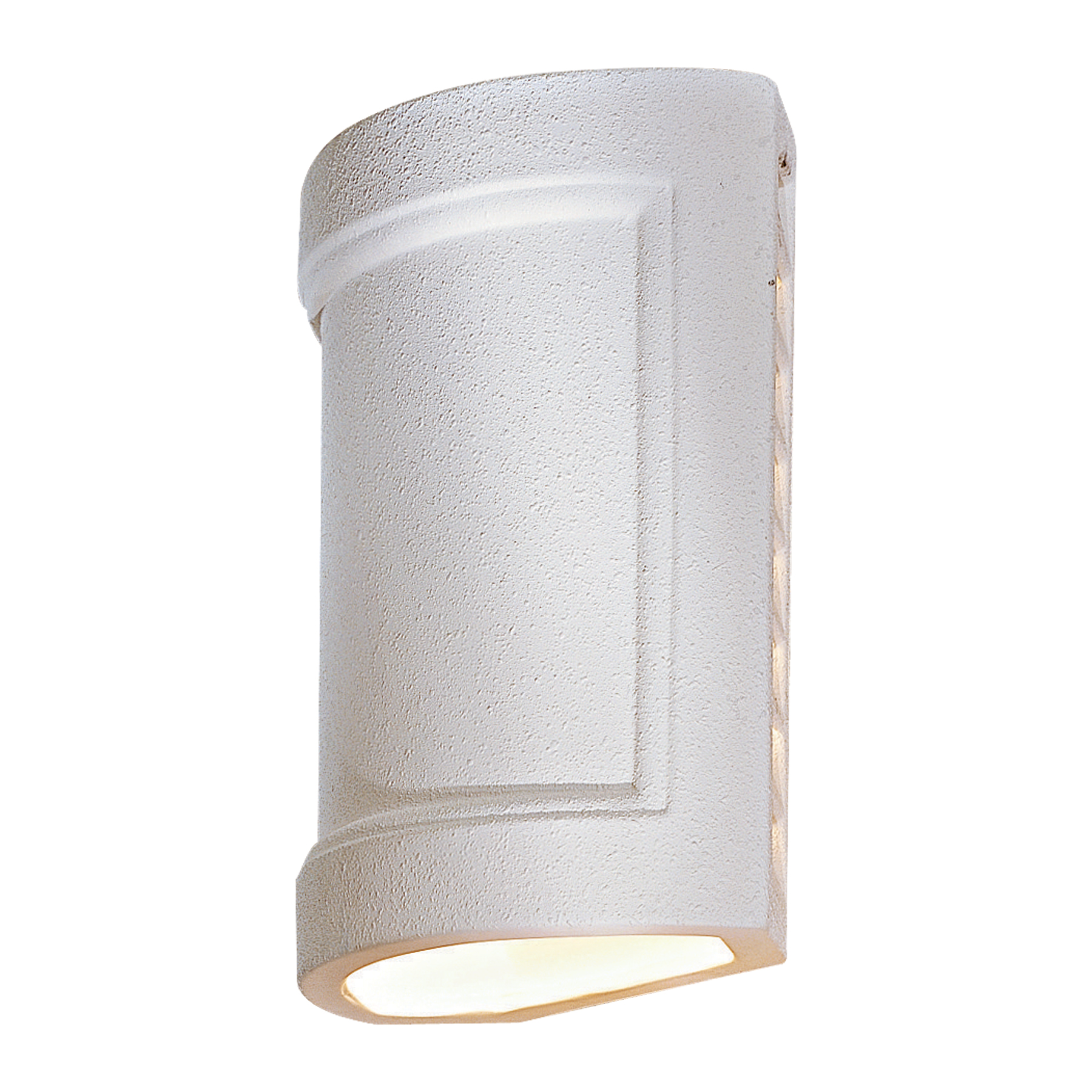 Minka group brands the great outdoorsreg 9838 ceramic 1 lt outdoor pocket lantern aloadofball Choice Image