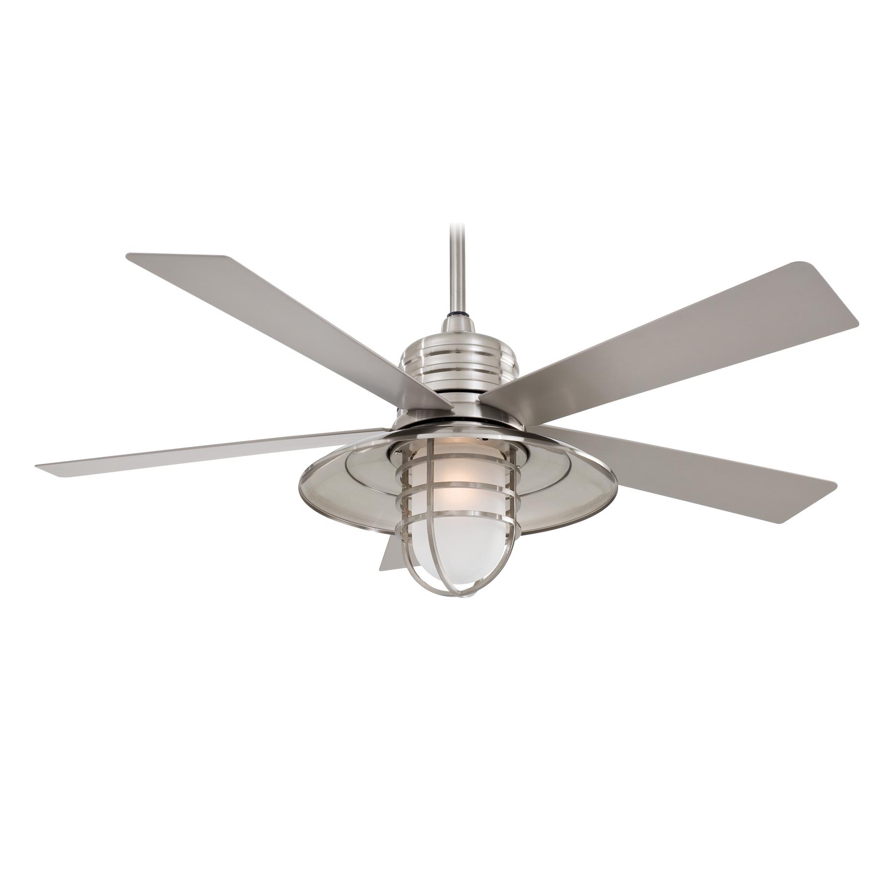 Minka Aire Simple Ceiling Fan Manual Ceiling Fan Ideas