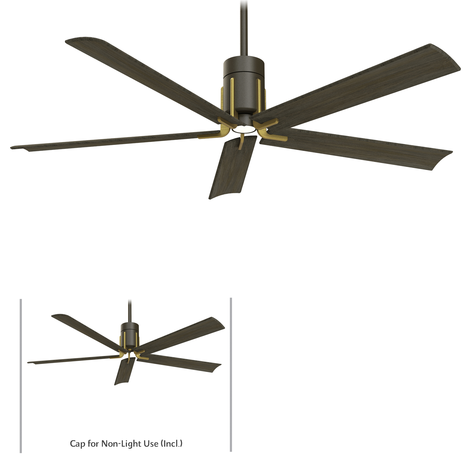 best fans cool the keep brands fan insider remote top with reviews ceiling lights