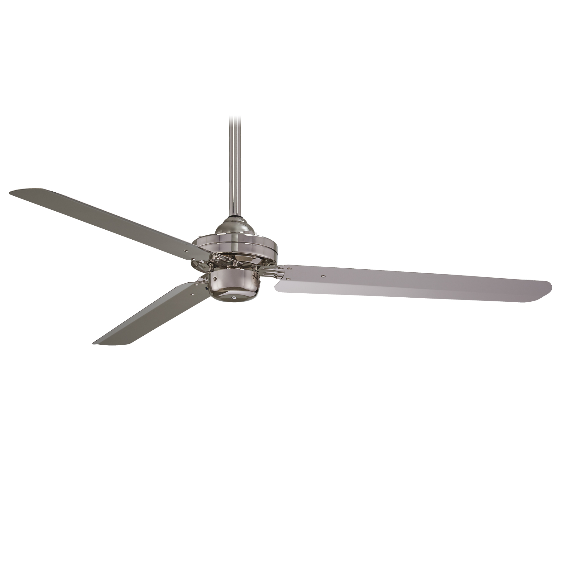 Minka Group® :: BRANDS :: Minka-Aire® :: F729-BN