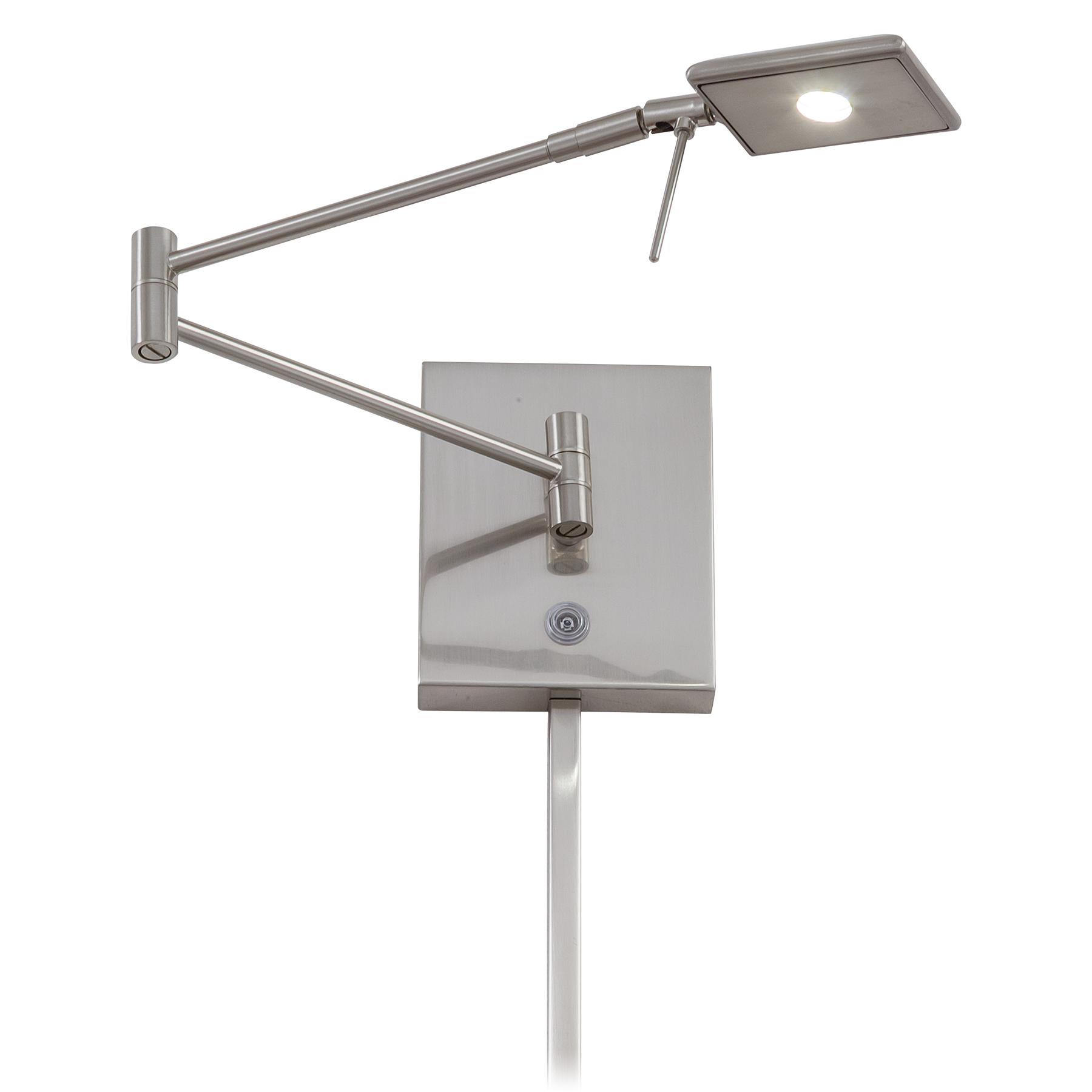 Minka Group Brands George Kovacsreg P4328 084 Sconce Lamp Wiring Diagram Image With No Description