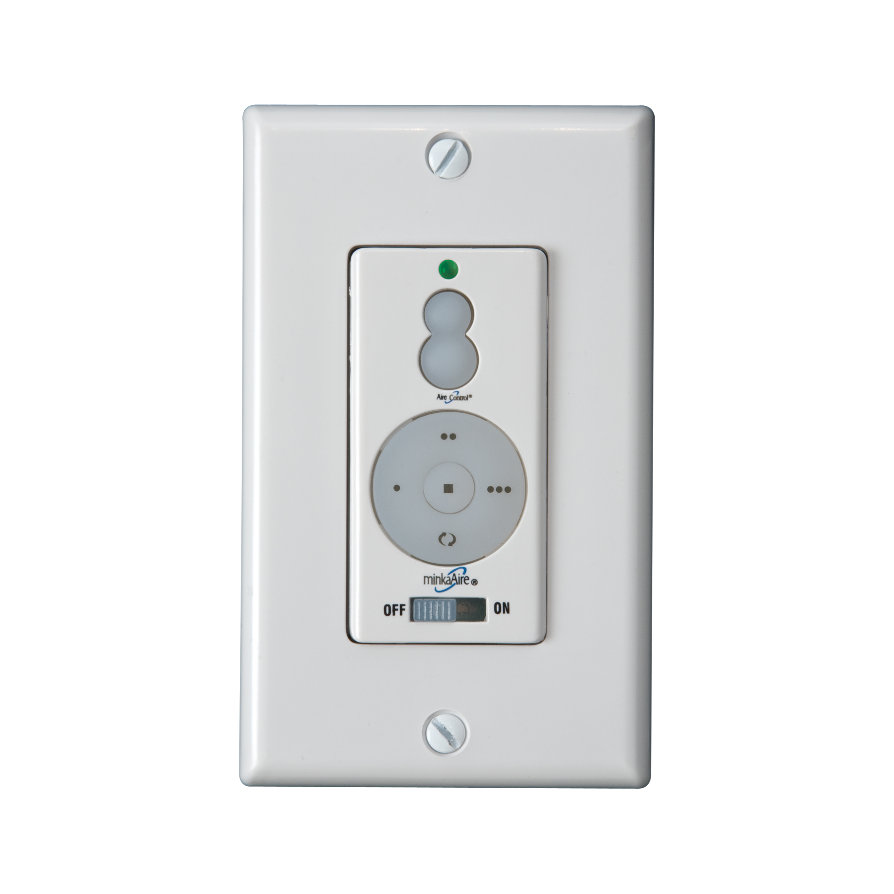 Wiring A Ceiling Fan With No Wall Switch