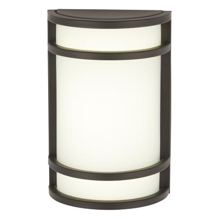 bayview shade and blind bay view light outdoor pocket lantern minka group brands the great outdoorsreg 9802143