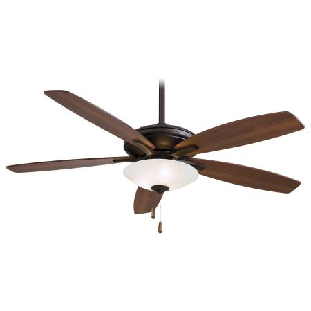ceiling fan com at minka fans metropolis by aire lumens