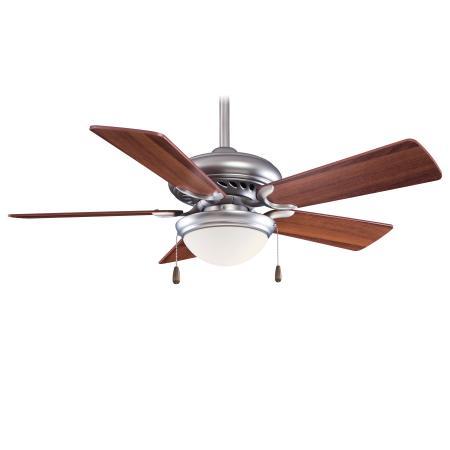a7a020374250 Minka Group®    BRANDS    Minka-Aire reg     F563-SP-WH