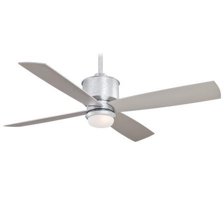Strata 52 Ceiling Fan