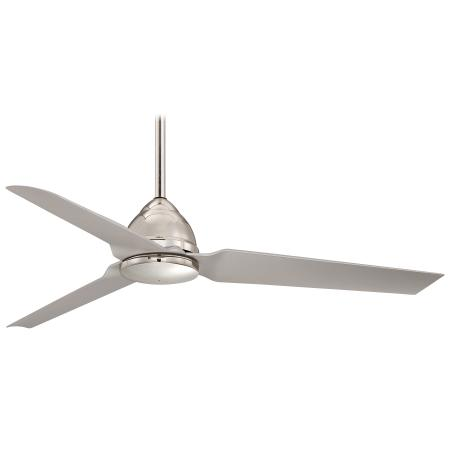 minka reg indoor group outdoor fan aire brands ceiling pn