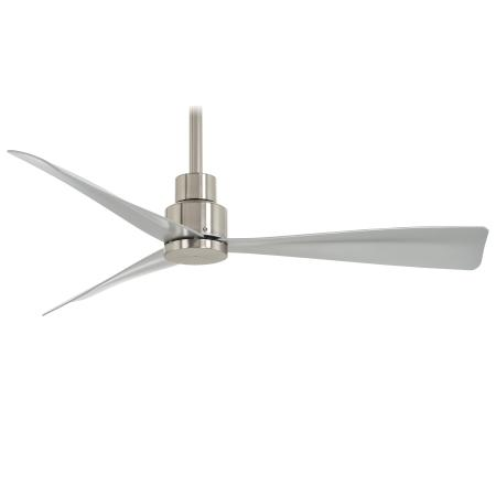 Minka group fans outdoor simple 44 ceiling fan aloadofball