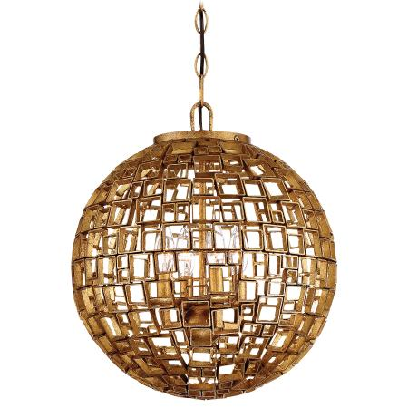 Minka group brands metropolitanreg chandeliers abbondanza 4 light chandelier aloadofball Gallery