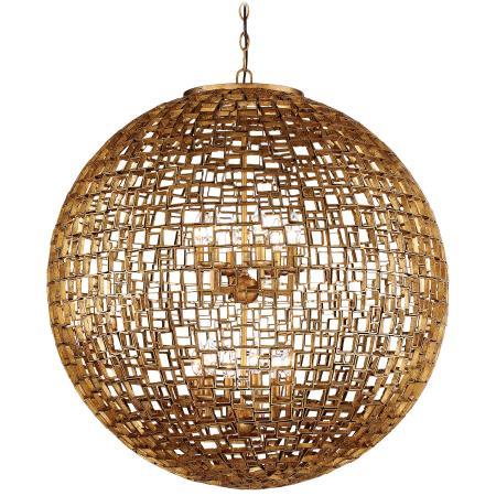 Minka Group® :: INTERIOR LIGHTING :: Ceiling :: Chandelier