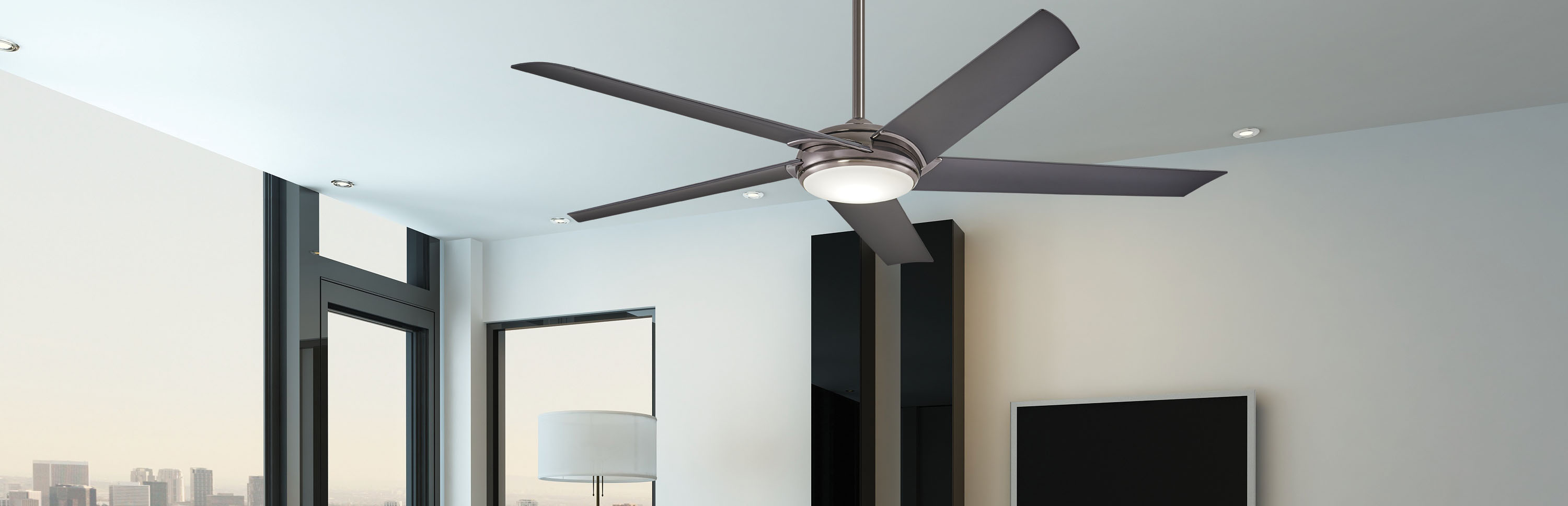 Wiring 2 Ceiling Fans In Series