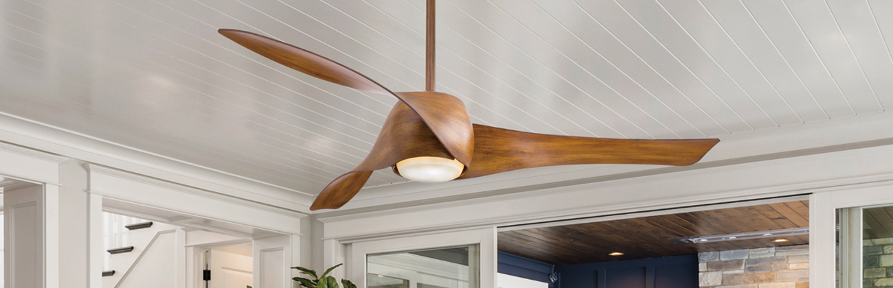 Minka Group | The art of decorative lighting and fans