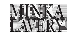 Minka Group Outdoor Lighting Minkagroupskinmkimagesheader logo 04 workwithnaturefo